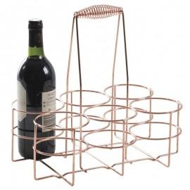 divers au vannier savoyard. Black Bedroom Furniture Sets. Home Design Ideas