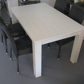 Table Kubiki 150x90