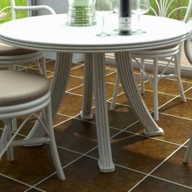 Table Tortola Ronde