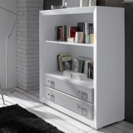 Les petits meubles de rangement sont pratiques et for Meubles lausanne