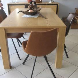 Table Kubiki 160x100