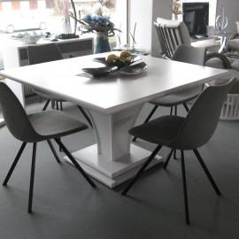 Table Talia Carrée