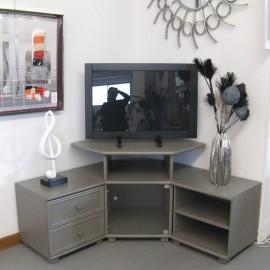 Composable TV Angle
