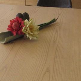 Chemin de Table Fleurs