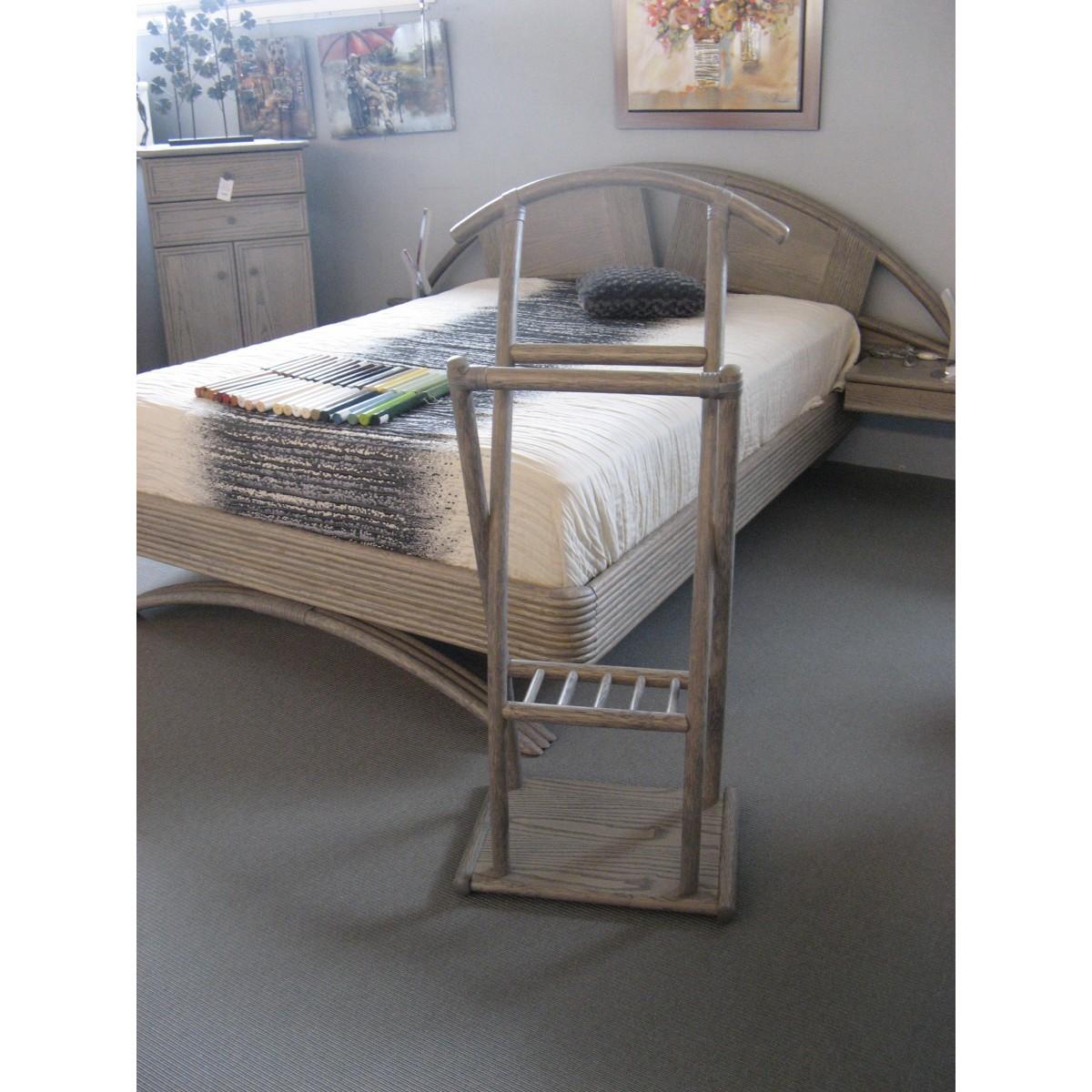 valet de chambre blanc chambre valet de chambre ikea. Black Bedroom Furniture Sets. Home Design Ideas