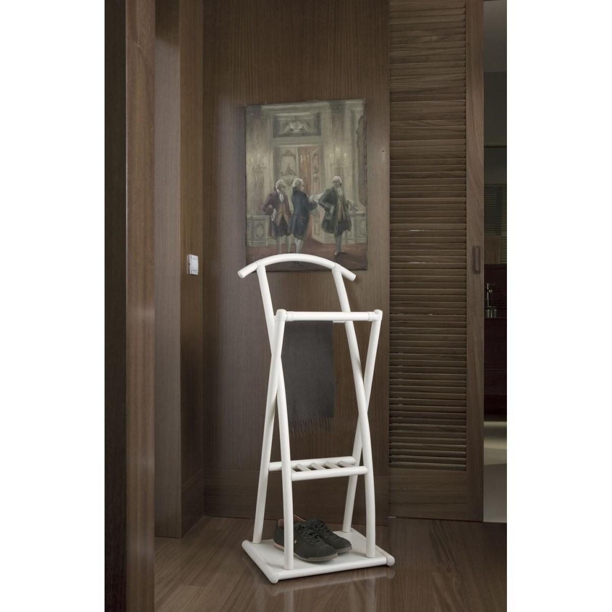 102 valet de chambre blanc valet de chambre blanc ikea. Black Bedroom Furniture Sets. Home Design Ideas