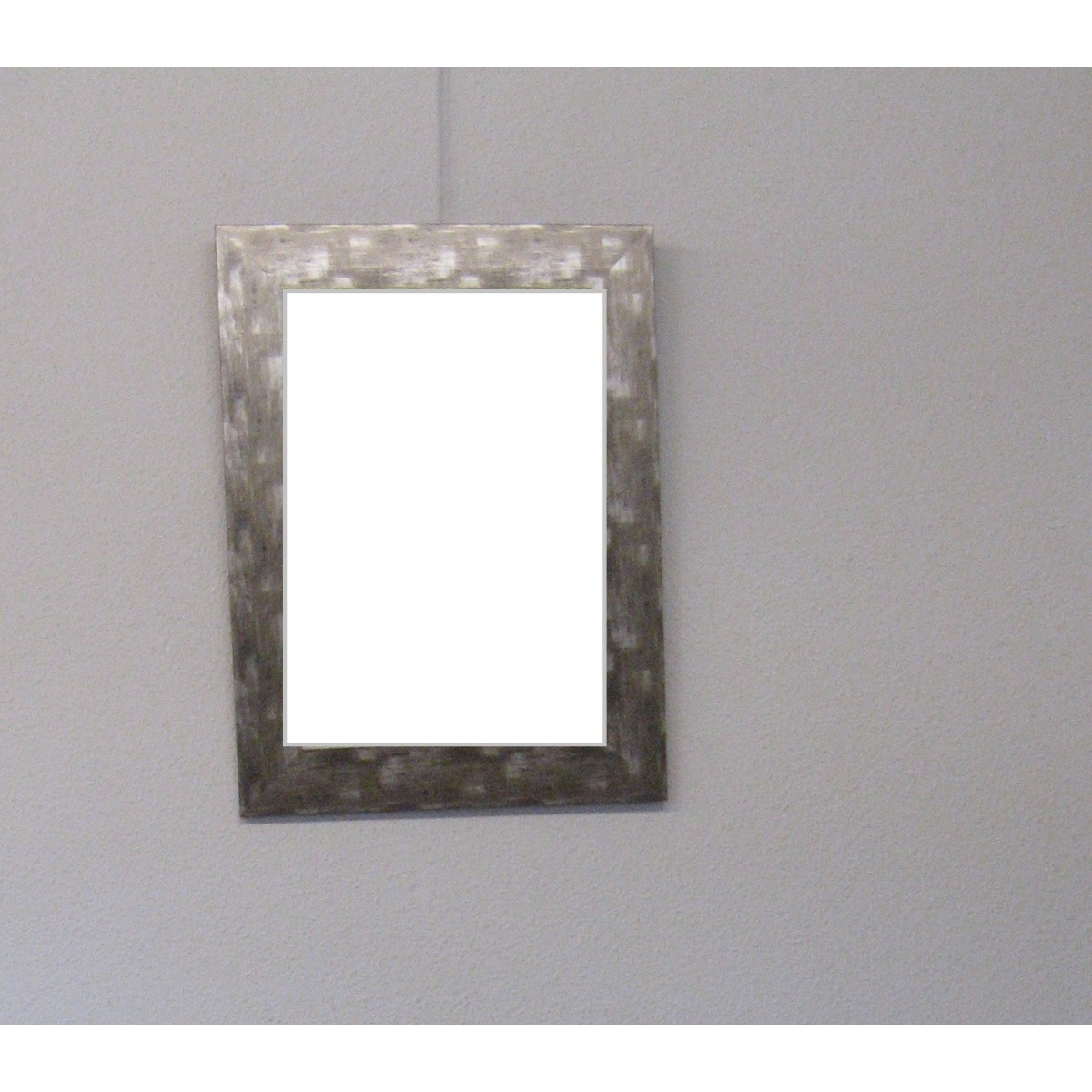 Miroir rectangulaire for Miroir 80x60