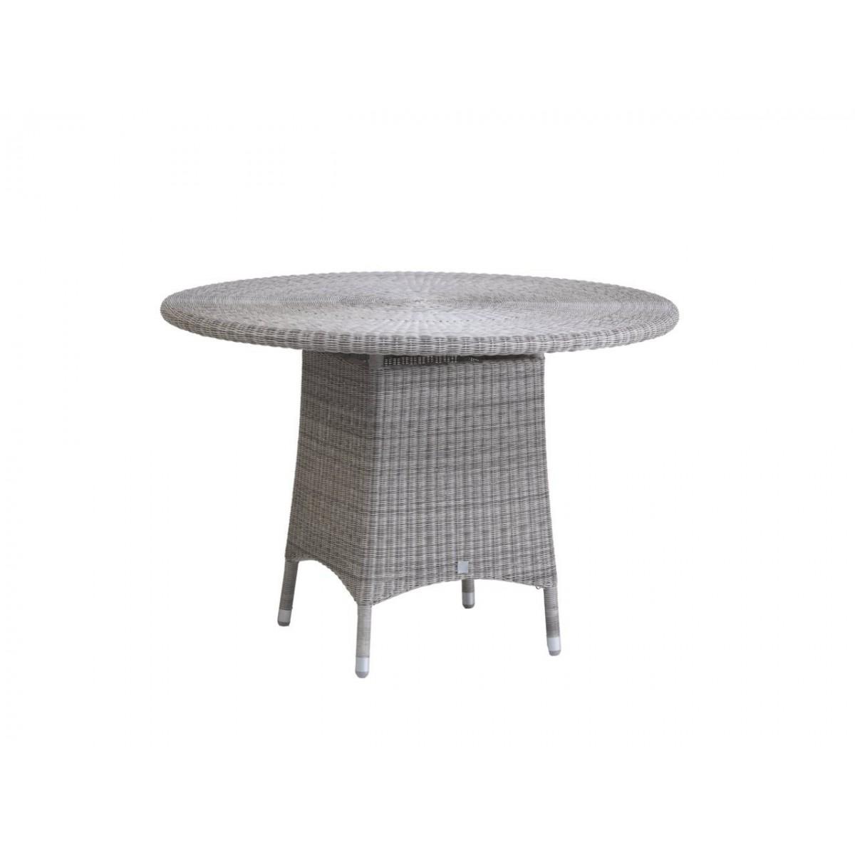 table resine cigale. Black Bedroom Furniture Sets. Home Design Ideas