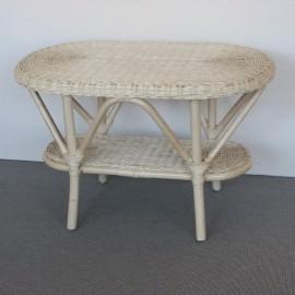 Table Basse Kelek Naturel