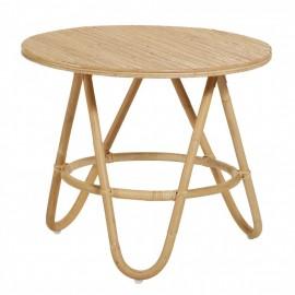 Table Oslo Naturelle