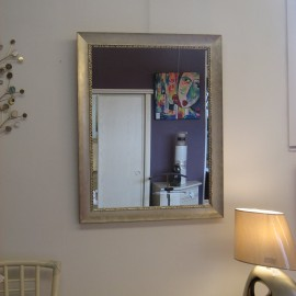 Miroir Callao 80x60