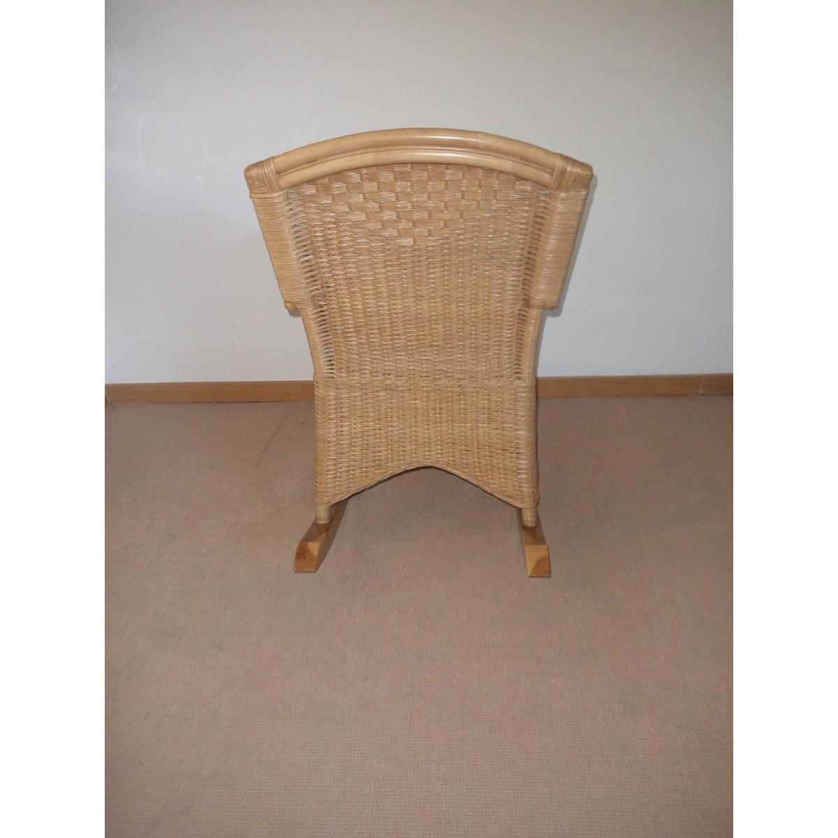 detroit d wood chair dimension d un rocking chair. Black Bedroom Furniture Sets. Home Design Ideas