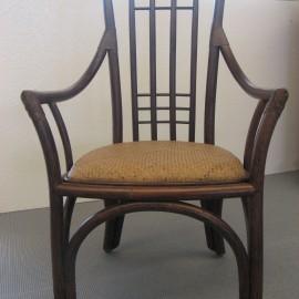 fauteuil repas en rotin chez au vannier savoyard au vannier savoyard. Black Bedroom Furniture Sets. Home Design Ideas