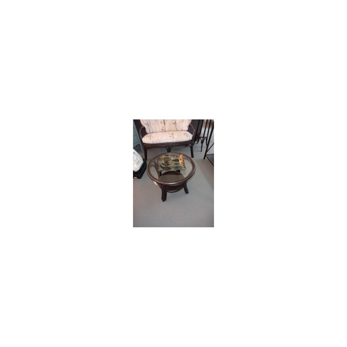 fauteuil en rotin de jeux en caf. Black Bedroom Furniture Sets. Home Design Ideas