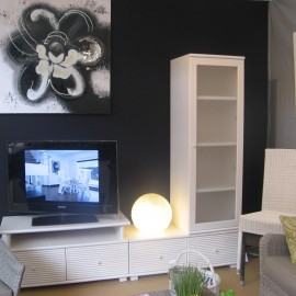 mobilier salles manger au vannier savoyard au vannier savoyard. Black Bedroom Furniture Sets. Home Design Ideas