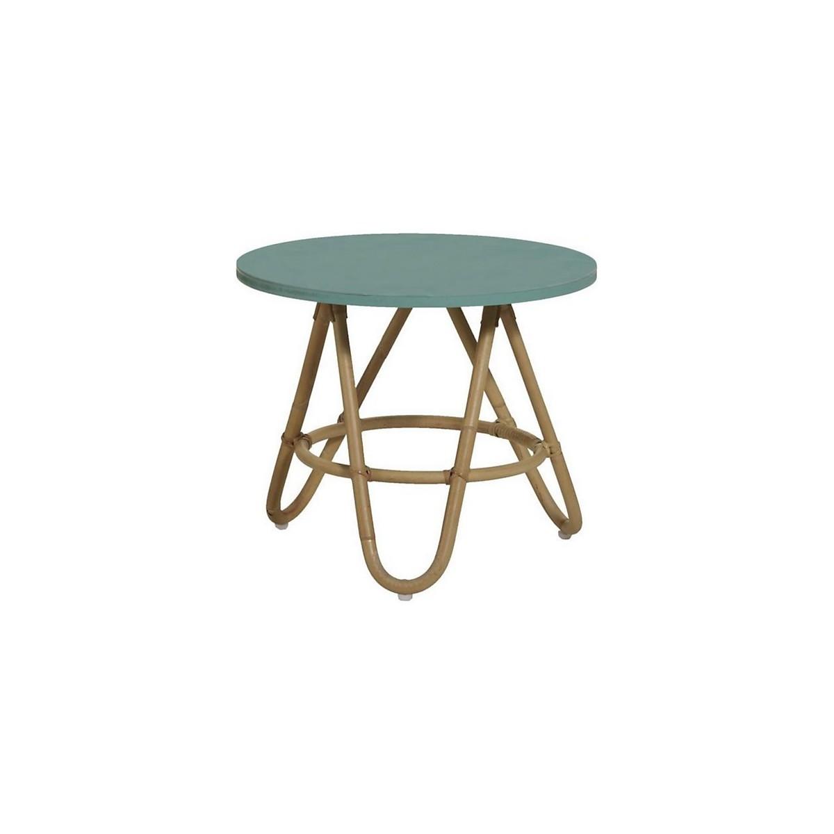 beste von table basse verte id es de conception de table. Black Bedroom Furniture Sets. Home Design Ideas
