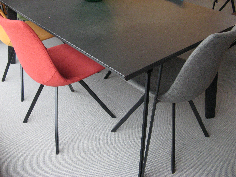 solde table c ramique 180x100. Black Bedroom Furniture Sets. Home Design Ideas