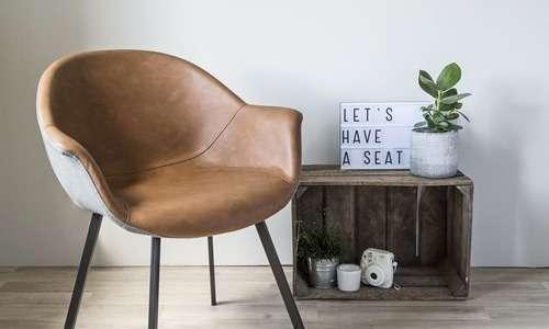 meubles d 39 int rieur et ext rieur rotin palissandre fer forg r sine d coration vannerie. Black Bedroom Furniture Sets. Home Design Ideas