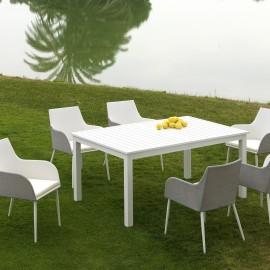 Table Ankara160/240