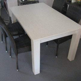 Table Kubiki 150x90