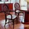Table Hanoi