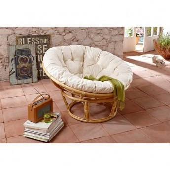 coussin loveuse coussin loveuse en rotin naturel coussin loveuse