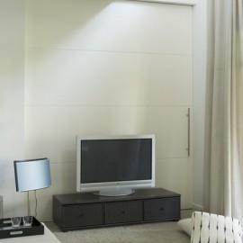 Meuble TV Bandar à partir de