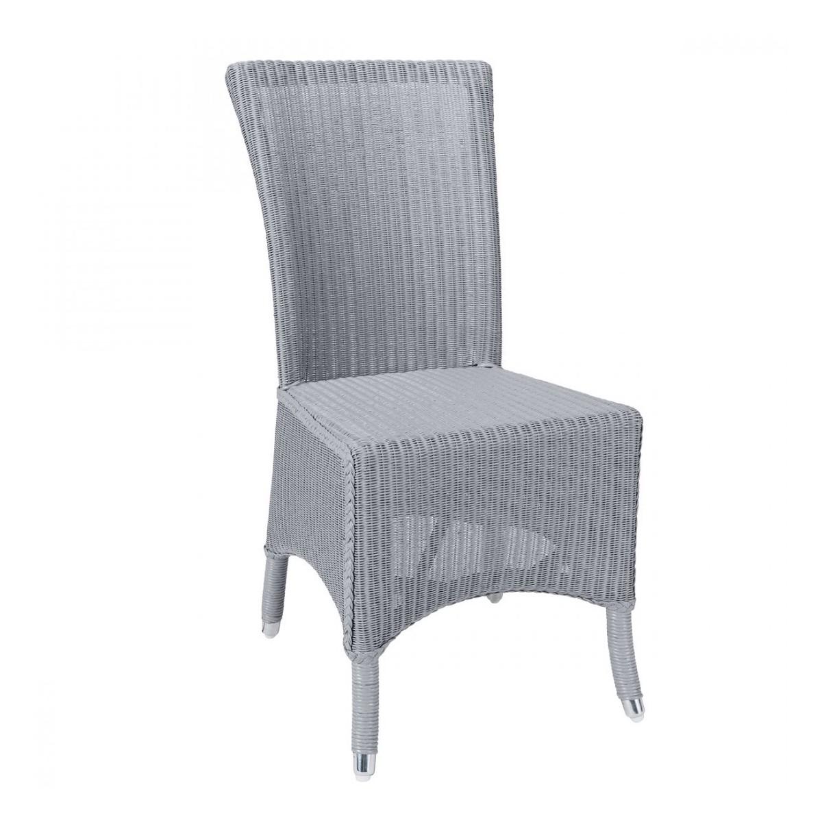 chaise Mary Loom