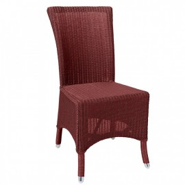 Chaise Mary Loom