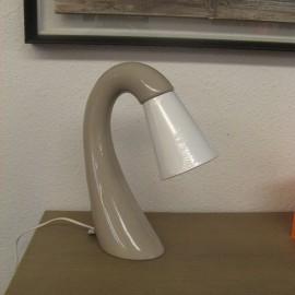 Lampe Loupiote Taupe
