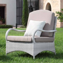 fauteuil Monaco