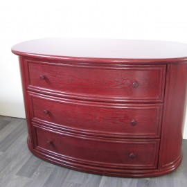 Commode Kos Prune