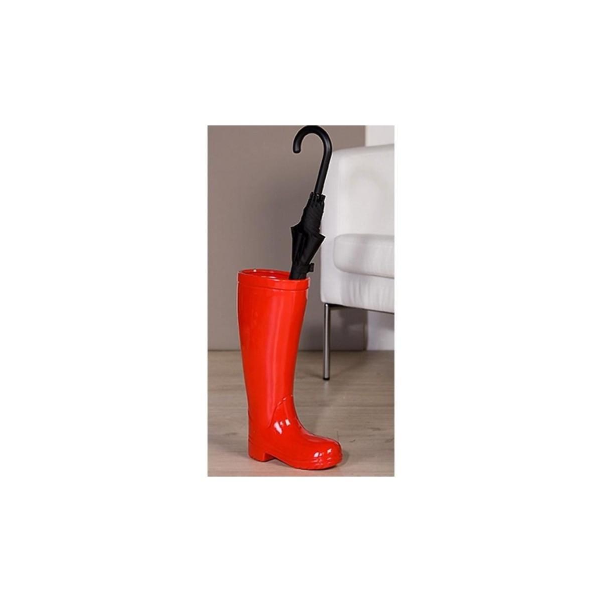 Porte parapluie - Porte parapluie exterieur ...