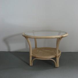 Table basse Datuk Naturel