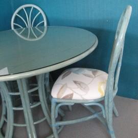 promotions au vannier savoyard. Black Bedroom Furniture Sets. Home Design Ideas