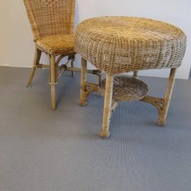 Table Tortula Diam 79 cm