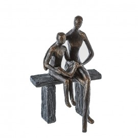 Sculpture Apprentissage