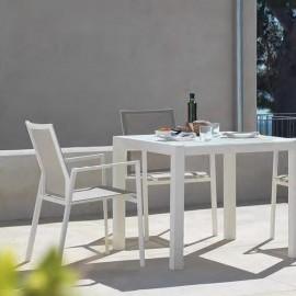 Table 90x90 kurve