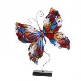 papillon Pigment