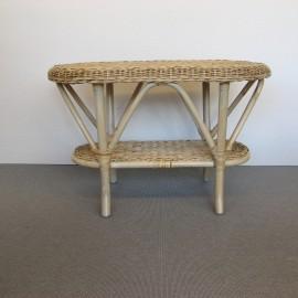 Table Basse Kelek Pullut
