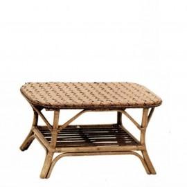 Table Basse Calcutta