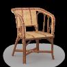 fauteuil bagatelle
