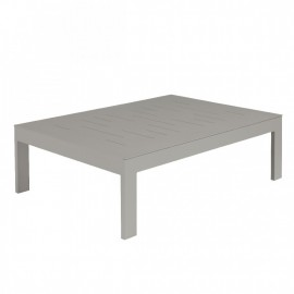 Table Basse Sienna