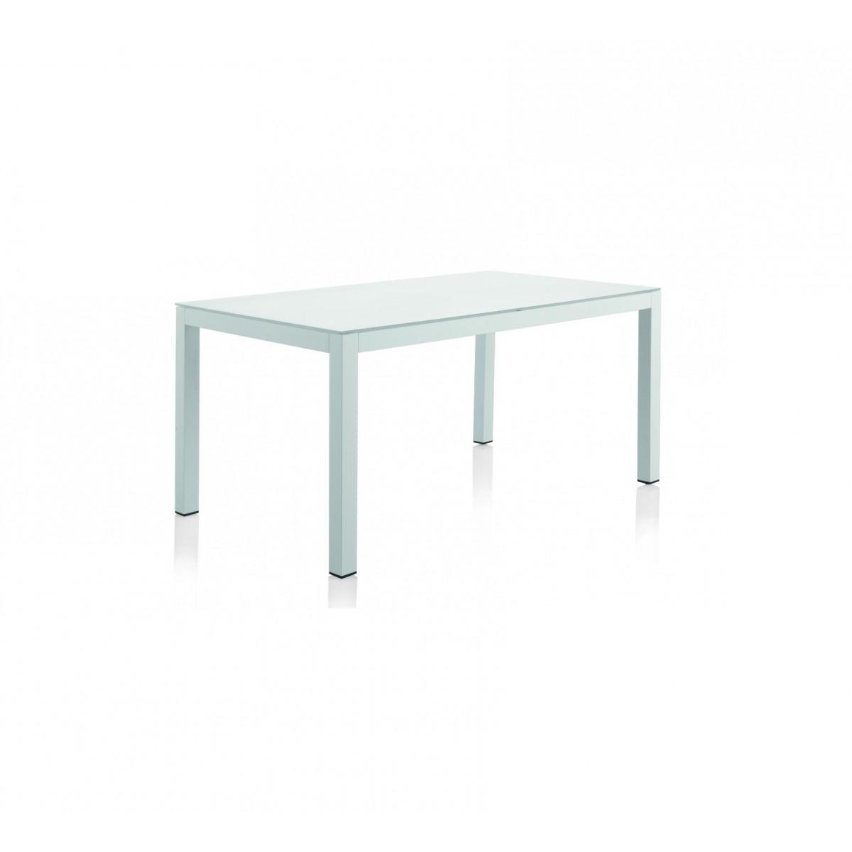 Table 150x90 Kurve