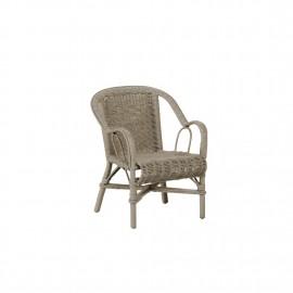 fauteuil grand pere enfant