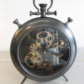 Horloge à Poser Champs Elysées