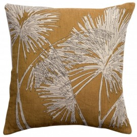 Coussin Zeff Coco 45x45
