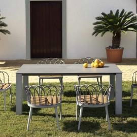Fauteuil de table Sintra