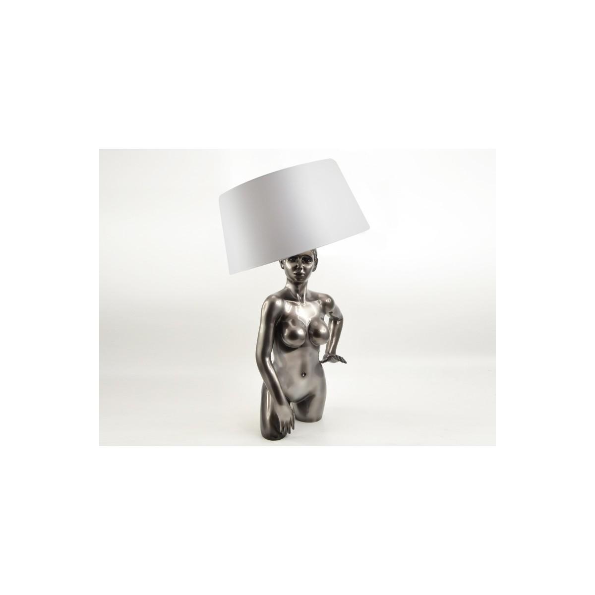 Lampe Miss Vendôme