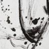 Tableau Femme Nue 110x157